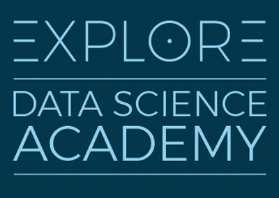 explore data science academy